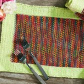 http://www.letsknit.co.uk/free-knitting-patterns/easy_beginner_placemats