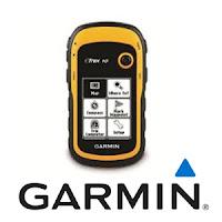 JUAL ALAT SURVEY GPS GARMIN ETREX 10 TARAKAN