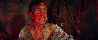 Lin Shaye in The Black Room (2017) (2)