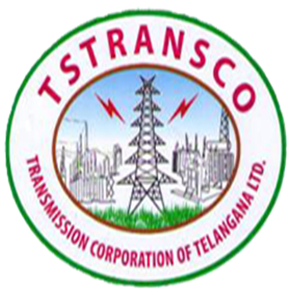 TSTRANSCO AE Answer Key Paper 2018 Held on 11th March 2018 & Civil/ECE Question Paper