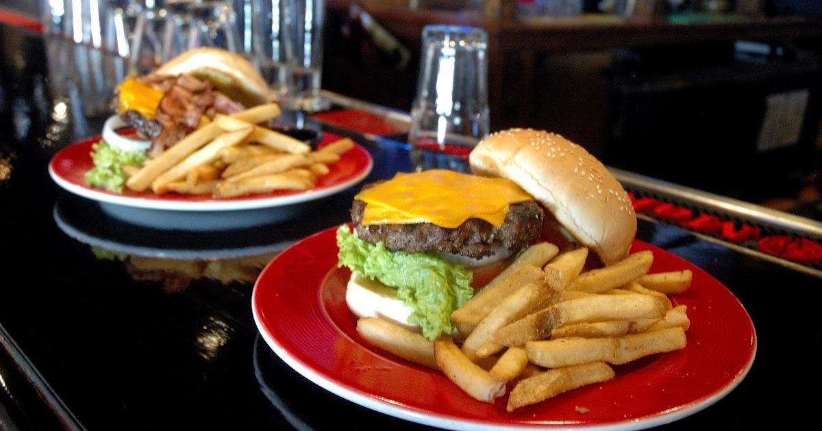 Buffalo Rock Food Service  Sherman Ave Panama City Fl