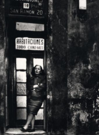 rumanas prostitutas casa de prostitutas en barcelona