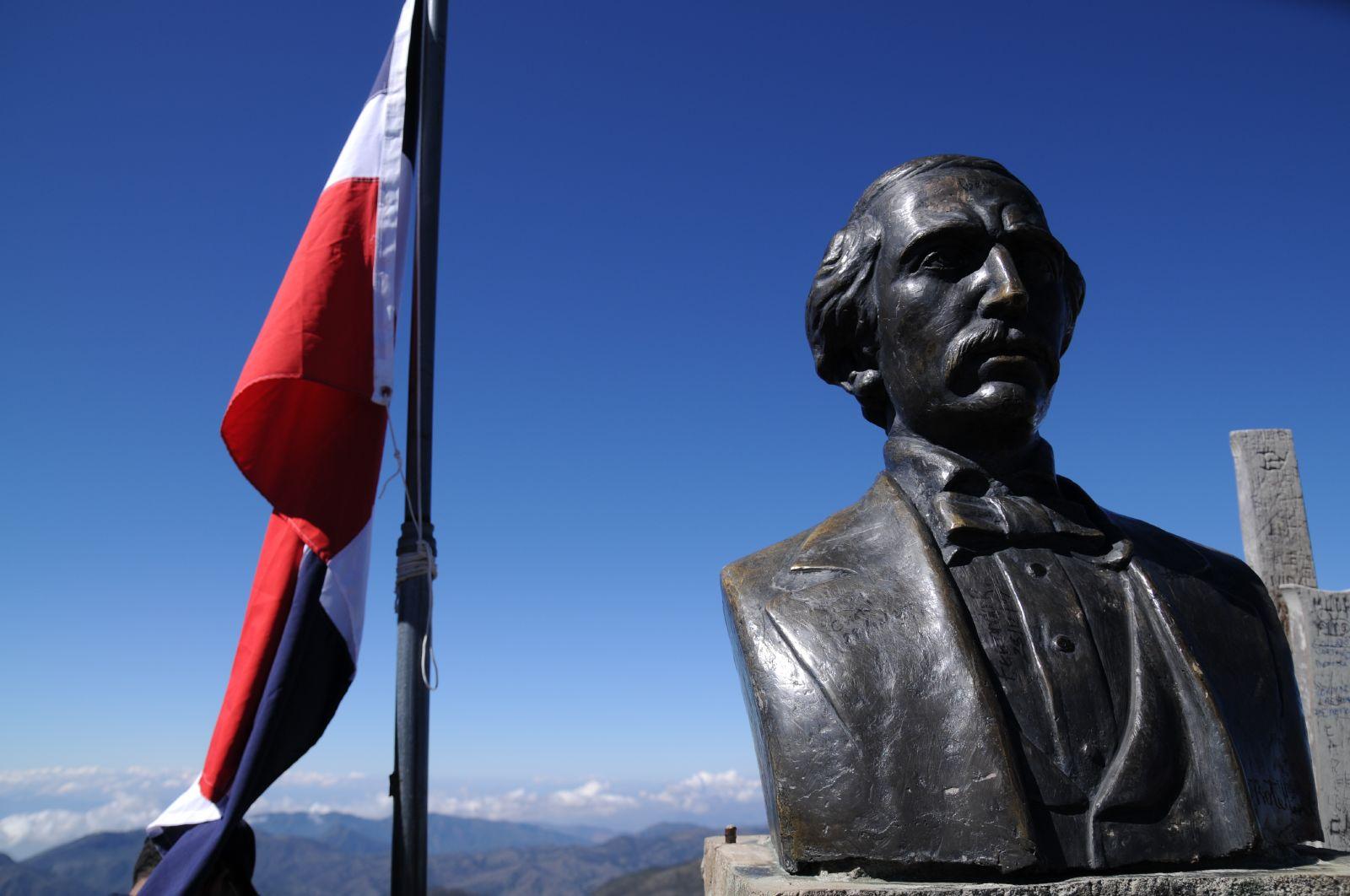 HISTORIA DE REPUBLICA DOMINICANA EPUB