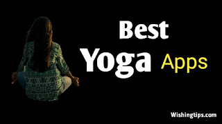 Daily Yoga - Free Yoga Apps ( Fitness Apps )