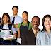 الوظائف و المهن المطلوبة في كندا لعام 2016