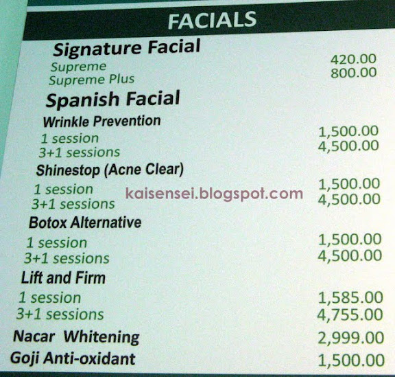 Facial Prices Tubezzz Porn Photos