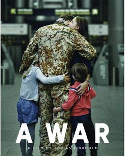 A War Krigen (2016)