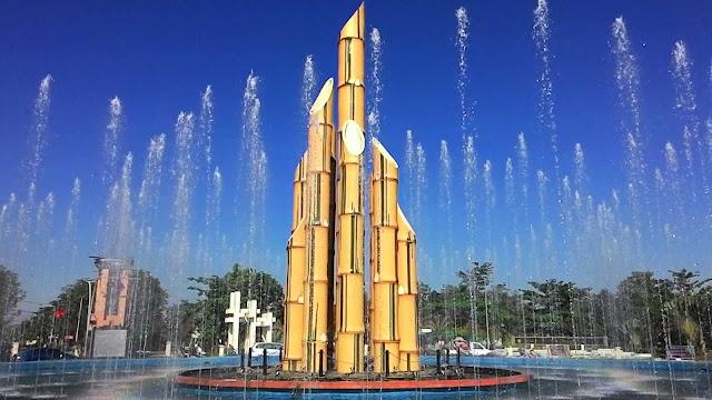 Cara berlangganan Indovision di Pontianak bisa melalui sms di nomer 085228764748