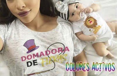 DOMADORA DE FIERAS, PACK VECTORES, PNG Y JPG.