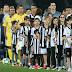 Com uma dúvida, Jair arma Botafogo para buscar vaga contra o Grêmio; veja provável time