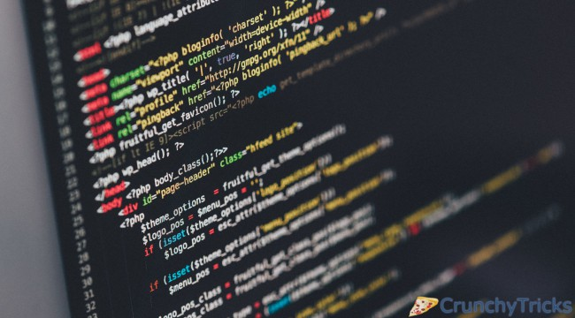 Text editors are the software that helps the users to write code Top 7 Best Linux Text Editors (#3 Is My Favorite)