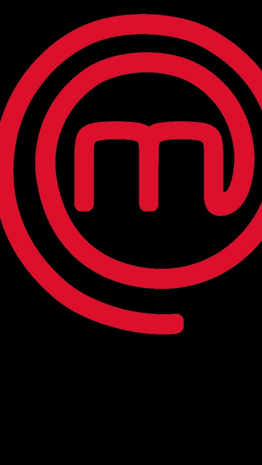 Download Masterchef Reality Show Food 3840x2400 Resolution Full