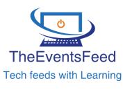 TheEventsFeed.com