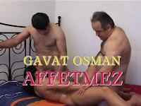 gavat osman pornosu