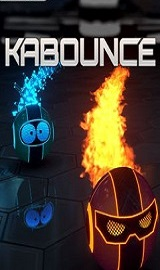 Kabounce - Kabounce Update.v1.33 incl DLC-PLAZA