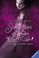 https://www.amazon.de/Schattendiebin-1-Die-verborgene-Gabe-ebook/dp/B01N07IQW3