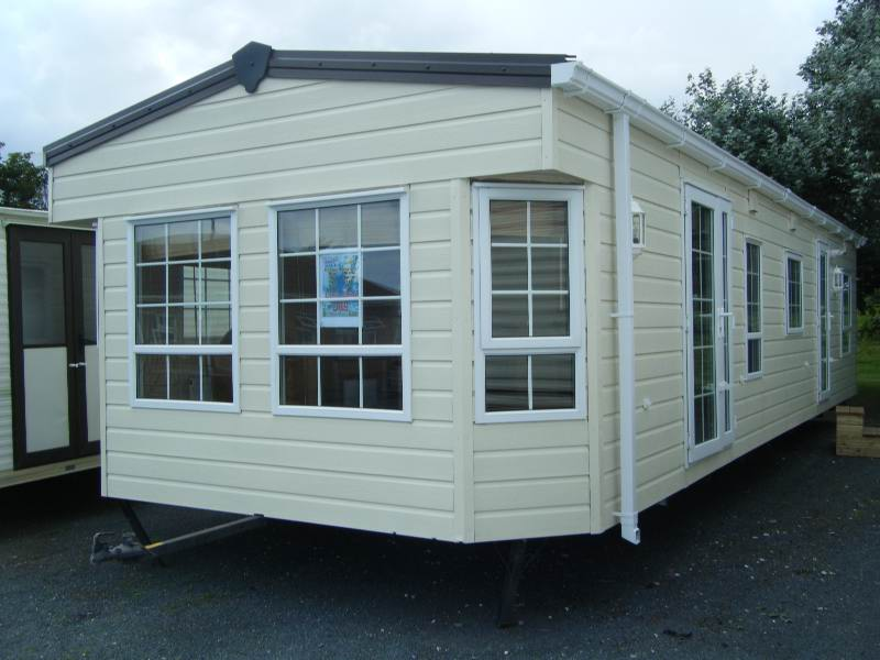 Mobile Homes For Sale Mobile Homes For Sale