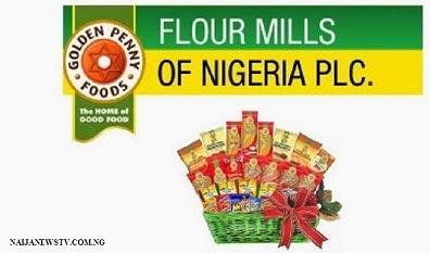 Flour Mills of Nigeria Plc Heavy Equipment Manager Job Recruitment 2019