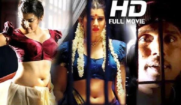 Kaipazhame (2017) Tamil Hot Movie Full HDRip 720p