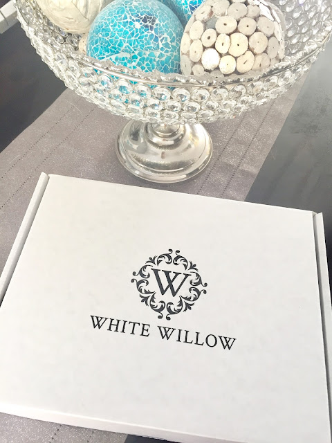 White Willow Box October 2016