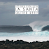 LA SANTA · OUTER REEF. [Surf]