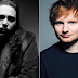 "Após 8 semanas no topo da Billboard, single ""Rockstar"" do Post Malone dá lugar para ""Perfect"" de Ed Sheeran"