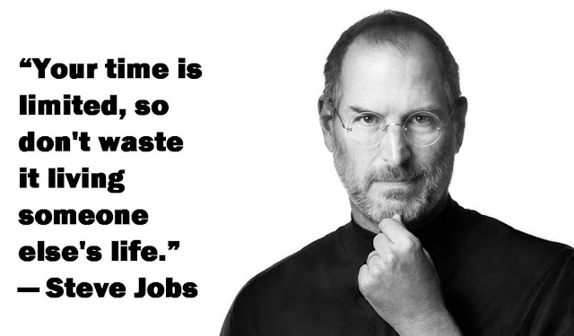 Best Entrepreneur Quotes Motivational Startup Quote Inspire Quotation Inspirational Steve Jobs