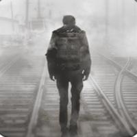 Code Z Mobile v1.1.13 Apk