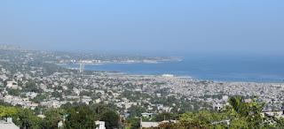 Après une longue absence........ Port-au-Prince%2B1