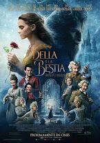La bella y la bestia (2017)