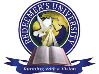 Redeemers University Commissions Centre For Genomics And Infectious Diseases