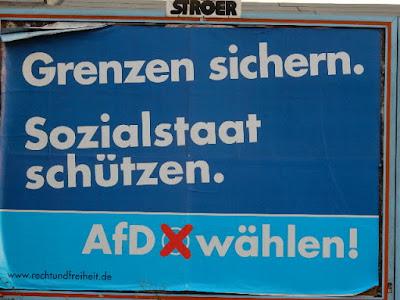 http://www.faz.net/aktuell/politik/bundestagswahl/der-kampf-um-die-drittstaerkste-position-15206004.html