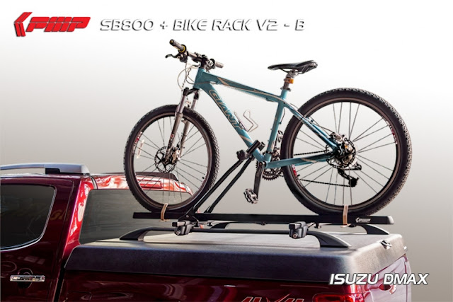 https://www.pmpaccess.com/product/v2b-แร็คจักรยาน/