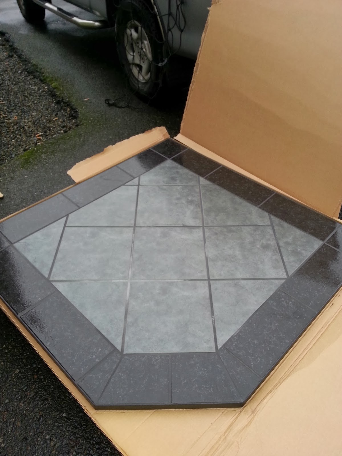 Discounted Hearth Pads Wallaces Stove And Fireplace
