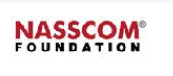 NASSCOM Foundation and Industry Partners launch NASSCOM social innovation forum