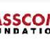 NASSCOM Foundation and Industry Partners launch NASSCOM social innovation forum