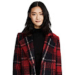 Winter shopping list from Shopbop