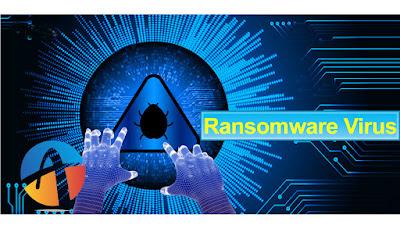 Wanna Cry Ransomware Virus Attack Kya Hain