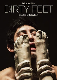 Erotic Films Dirty Feet