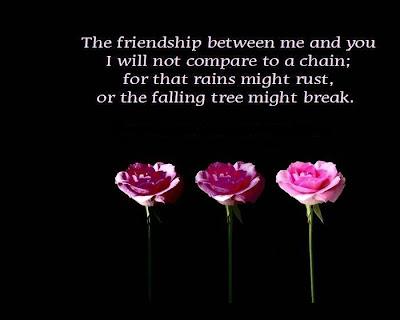 Beautiful Friendship Quotes For Sister In Law My Quotes Images