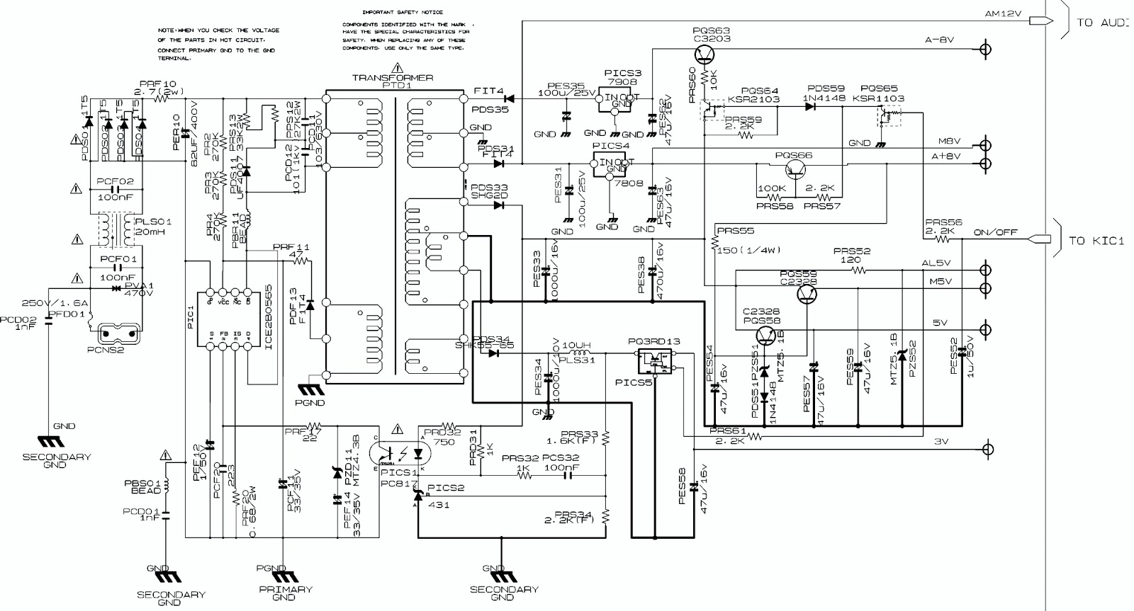 new from this samsung tv schematic diagram circuit diagrams and download service repair manuals and schematic diagrams xmid service manual dvd  [ 1600 x 863 Pixel ]