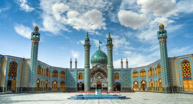 insaat-noktasi-blog-iran-imam-cami