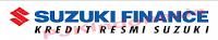 Informasi Lowongan Kerja D3/S1 di PT. SUZUKI FINANCE INDONESIA Banjarmasin 22 Februari 2016