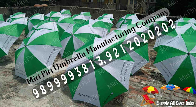 Folding Umbrella, Folding Black Umbrella, Folding Hand Umbrella, Colored Folding Umbrellas, High Class Umbrella and Two Fold Umbrella.