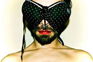 http://loverlem.blogspot.com/2016/11/jeniselainan-seksual-sampai-z.html
