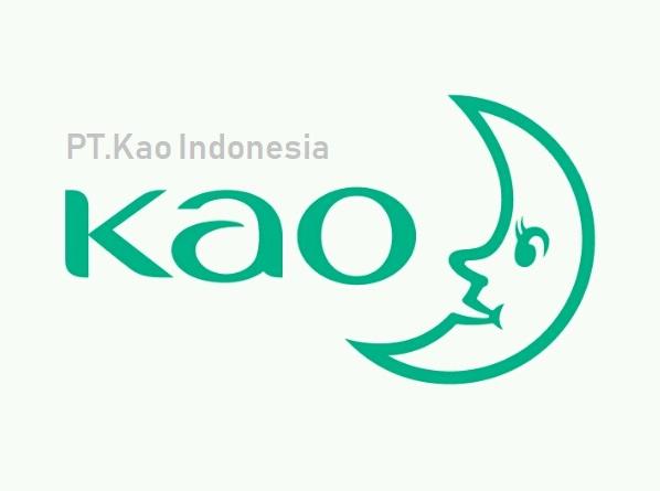 Info Lowongan Kerja Terbaru PT.Kao Indonesia Kawasan Industry Jababeka