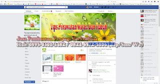 https://www.facebook.com/TipsPerawatanWajahDanTubuh/