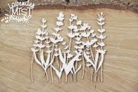 http://scrapkowo.pl/shop,lavender-mist-background-tlo,3219.html