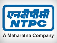 NTPC jobs,latest govt jobs,govt jobs,latest jobs,jobs,Engineers jobs