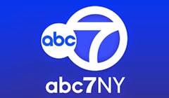 ABC 7 - New York en vivo